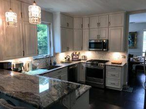 kitchen remodel 05