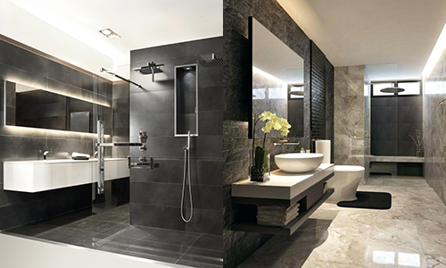 Custom-Showers-and-bathroom-ideas