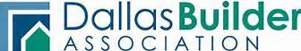 Dallas members association