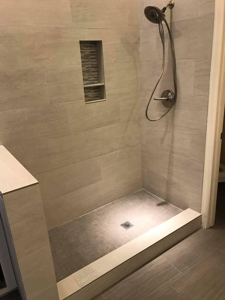 bath010